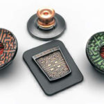 Global Testing Standards For Buttons/Snap Fasteners