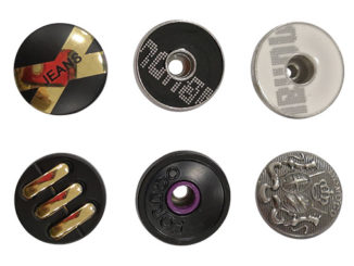 metal buttons--jeans button