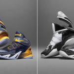 Nike Zoom Soldier 8 Flyease Shoes With Quick Release Zipper for Physically Challenged People