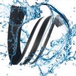 Choosing Your Water Protected Bags: Water Resistant, Water Repellent or Waterproof?