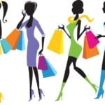 Facts You Should Know About Effective Fashion Marketing