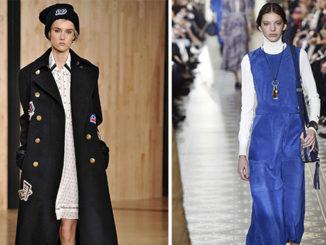 top winter-wear trend