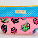 Global Zipper Pouch Market – Industry Analysis & Forecast From Year 2016 To Year 2026