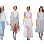 Highlights Of The Upcoming Fashion Week For Fall 2016