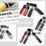 2016 Zipper Industry Market Research Preview