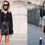 Top 5 Zipper Looks From Paris Fashion Week Spring/Summer 2017