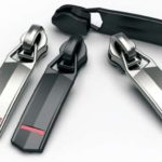 2016 Global/Chinese Zipper Puller Industry Market Research Report