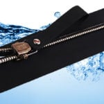 Waterproof Zips: Purchasing Guide & Tips
