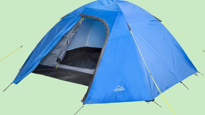TENT Image Credit Pixabay & A Guide To Tent Zippers: Selection And Maintenance | Decorative ...