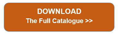 DOWNLOAD Full Catalogue