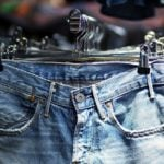 3 Best Tips To Use SBS Metal Zippers For Jeans And Pants