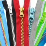 6 Tips for Purchasing Plastic Zippers