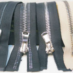 Top 5 Testing Standards In The Global Zipper Industry