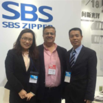 SBS Zipper In FASHION WORLD TOKYO