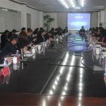 Reform Rapid Delivery, Implementate Strategic Plan