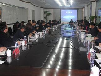 The Rapid Delivery Reform Seminar