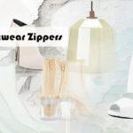 5 Things That Will Ruin Footwear Zippers