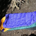 A Guide to Choosing Sleeping Bag Zippers