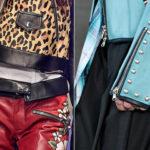 Top 20 Zipper Details From Milan Men's Fashion Week SS 18