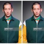 Top 3 Simplest Zipper Designs from NYFW Men's SS 18