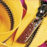 Guide To Luxury Zippers