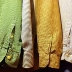 Top 4 Reasons Why Garments Won't Pass The Needle Detection