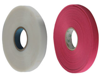 Transparent Tape Vs. Cloth Film Tape