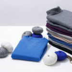 Knowledge You Should Know about Cashmere
