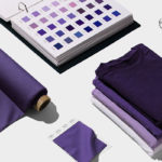 Pantone Announced Color of The Year 2018: Ultra Violet