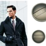 10 Factors To Consider When Purchasing Garment Buttons