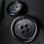 Resin Buttons VS Plastic Buttons: Understanding the Differences