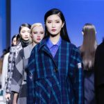 China International Fashion Week AW 2018/19: the New Direction of China Fashion