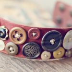 10 Innovative Uses of Buttons in Daily Life
