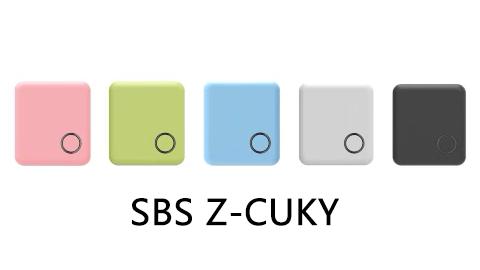 SBS Z-CUKY