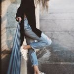Denim Trends in 2019: What to Expect