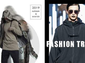 SBS 1920 autumn winter color and fabric trend (2)