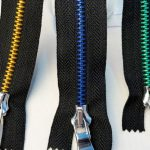 The Global Sports Goods Zipper Market Report 2018
