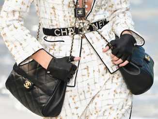 chanel-bags-spring-2019-runway-1538516085