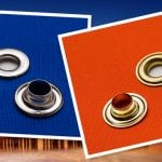 The Differences between Spur Grommets and Plain Grommets