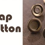 What are Snap Buttons?