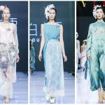 Top 5 Exquisite Craftsmanship Used in Clothing Design
