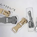 How Zippers Make Garment Style Creative?