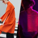 Pantone Color Report – New York Fashion Week A/W 2019/2020