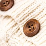 A Brief Guide to Natural Buttons