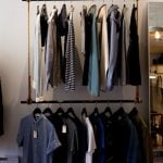 Everything You Should Know about the Compatibility of Garment Accessories