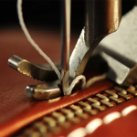 Choosing the Perfect Zipper for Your Sewing Project