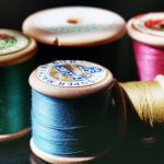 Sewing Thread Fiber Types and Their Applications
