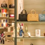 How Your Apparel Brand Can Extend into the Accessory Market