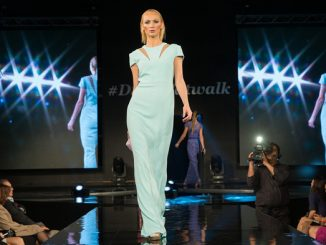 Five fashion trends to expect in springsummer 2021 (2)