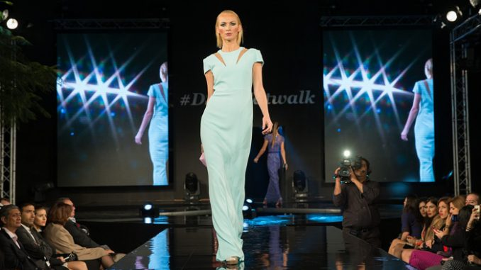 4 Fashion Trends To Expect In Spring Summer 2021 Decorative Zips And Fashion Trend